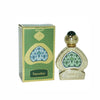 Al Haramain Tuesday Attar - 15 ml