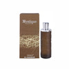 Al Haramain Mystique Homme Perfume Spray - 100 ml
