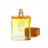 Al Haramain Eugenie Perfume Spray - 100 ml