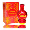 Al Haramain Maskhoor Attar - 15 ml
