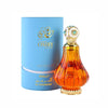Al Haramain Omry Due Attar 24 ml