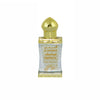 Al Haramain Fantastic Fragrance Pure Original Perfume Oil (Attar - 12 ml