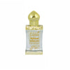 Al Haramain Mukhallath Fragrance Pure Original Perfume Oil Attar - 12 ml