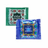 Al Haramain Bukhoor Sheikha & Watani Bakhoor Burners Pack of 2