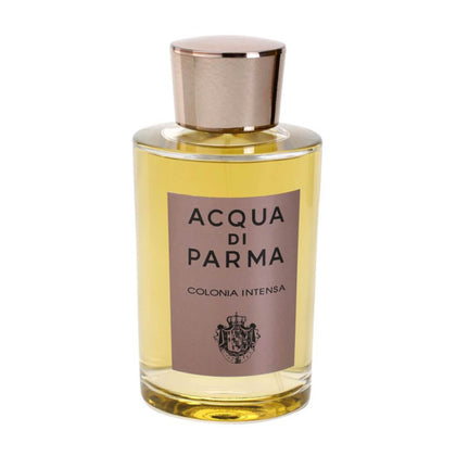 Acqua Di Parma Colonia Intensa Eau De Cologne Perfume For Men 180ml
