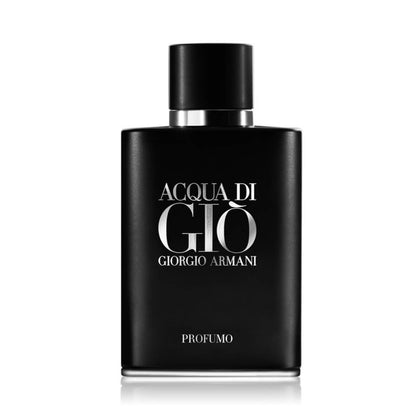 Giorgio Armani Acqua Di Gio Profumo Eau De Perfume For Men - 75ml