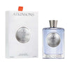 Atkinson 1799 Lavender On Rocks Eau De Parfum 100ml