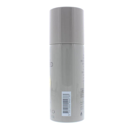 Azzaro Wanted Deodorant For Men - 150ml