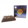 Alif Bukhoor Oudh Abyad, Al Firdous, Al Saeed & Al Maliki Incense Home Fragrance Pack Of 4 x 50g