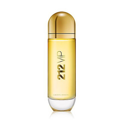 Carolina Herrera 212 VIP EDP Perfume For Women - 80ml