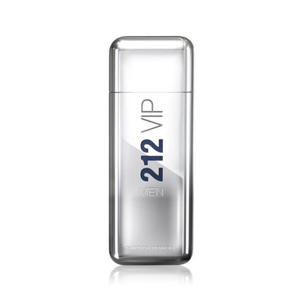 Carolina Herrera 212 VIP EDT Perfume For Men