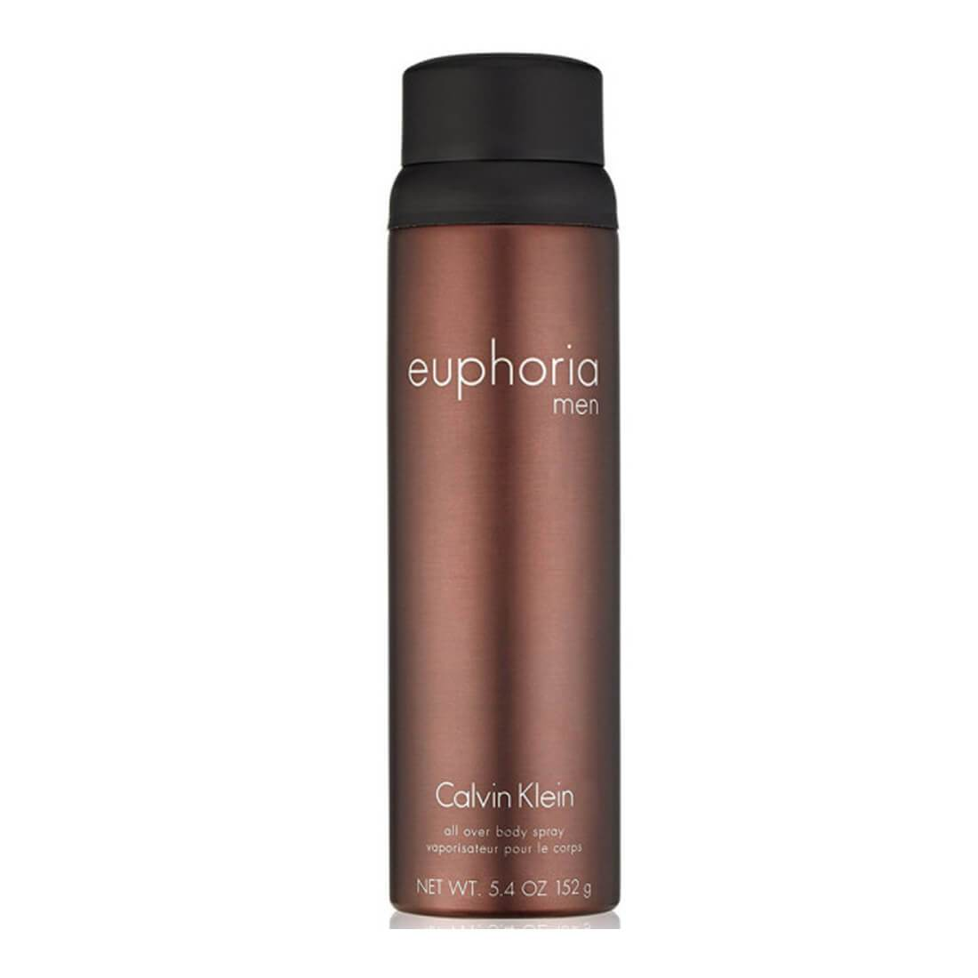 Calvin Klein Euphoria For Men Deodorant Body Spray 150ml