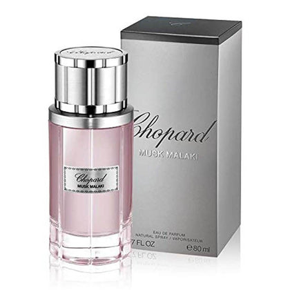 Chopard Musk Malaki Eau De Perfume For Unisex - 80ml