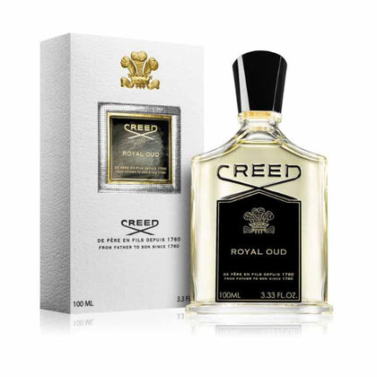 Creed  Royal Oud Eau de Parfum 100 ml