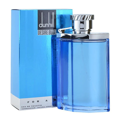 Dunhill Desire Blue Perfume For Men