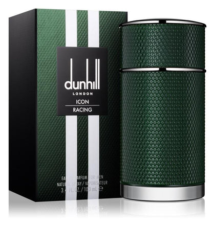 Dunhill Icon Racing Perfume For Men - 100ml