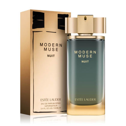 Estee Lauder Modern Muse Nuit Eau De Perfume For Women 100ml