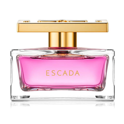 Escada Especially Eau De Perfume For Women - 75ml
