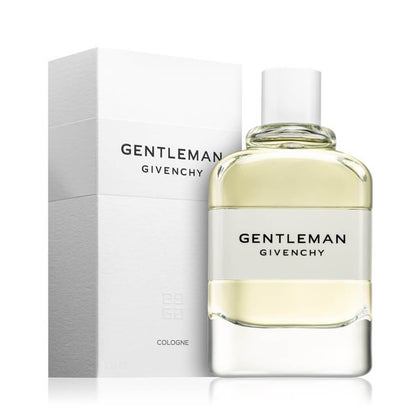 Givenchy Gentleman Givenchy Eau De Cologne For Men 100ml
