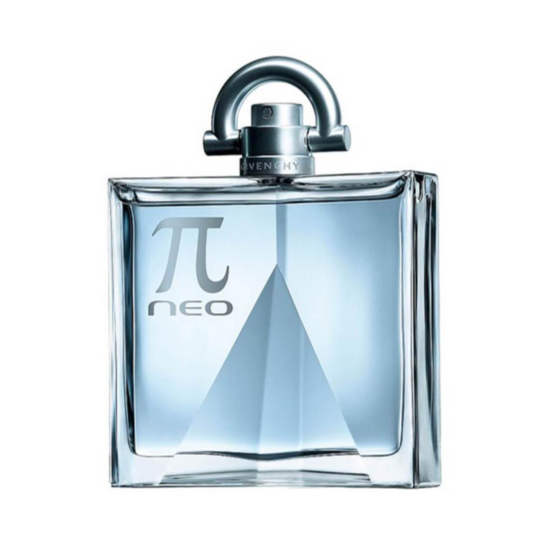 Givenchy Pi Neo EDT Perfume For Men - 100ml