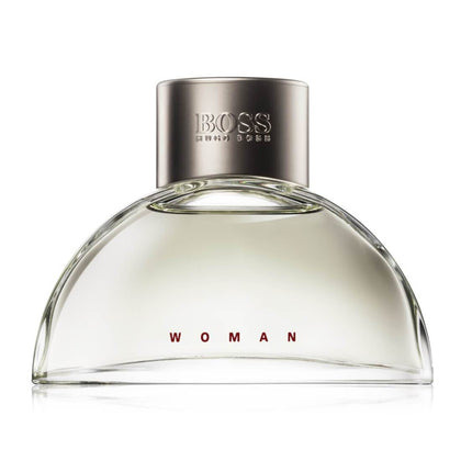 Hugo Boss BOSS Woman Eau De Parfume For Women 90ml