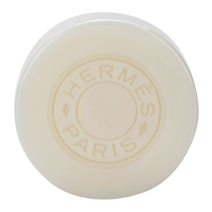 Hermes Terre D'Hermes Perfumed Body Bath Soap For Men 100g