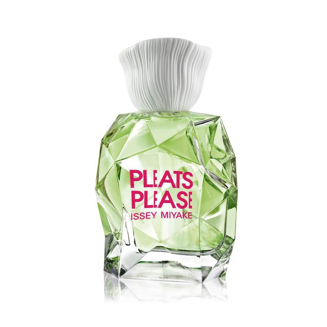 Issey Miyake Pleats Please  EDT Perfume For Women - 100ml