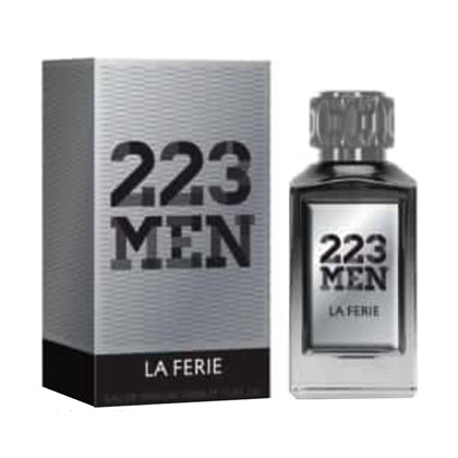 La Ferie 223 Men Spray - 100ml