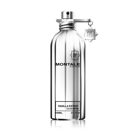 Montale Vanilla Extasy Eau De Perfume For Women 100ml