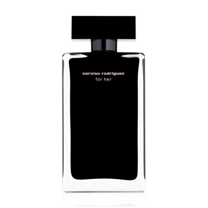 Narciso Rodriguez For Her Eau De Toilette For Women - 100ml