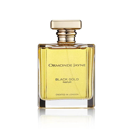 Ormonde Jayne Black Gold Parfum