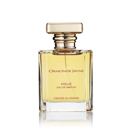 Ormonde Jayne Prive Eau de Parfum -50ml