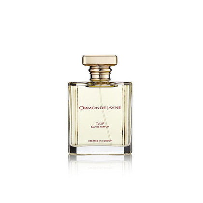 Ormonde Jayne Ta'if Elixir Parfum -50ml