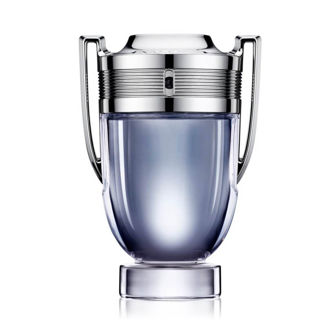 Paco Rabanne Invictus Eau de Toilette Perfume For Men