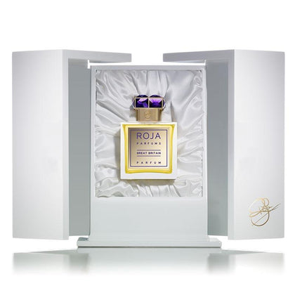 ROJA Britain Great parfum 100ml