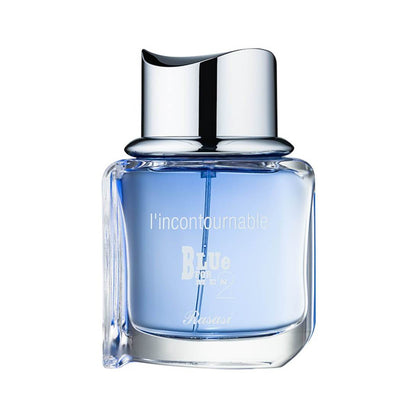 Rasasi Blue For Men 2 Perfume - 75ml