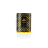 Ramon Monegal  Entre Naranjos  Extrait De Parfum 50ml