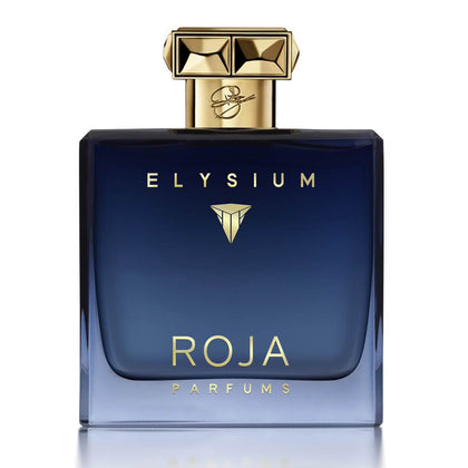 Roja Parfums Elysium Cologne Eau De Perfume For Men 100ml