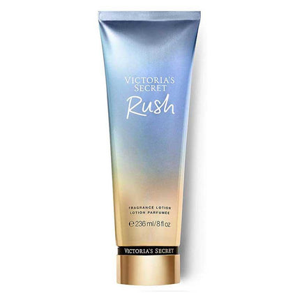 Victoria's Secret Rush Fragrance Lotion 236ml