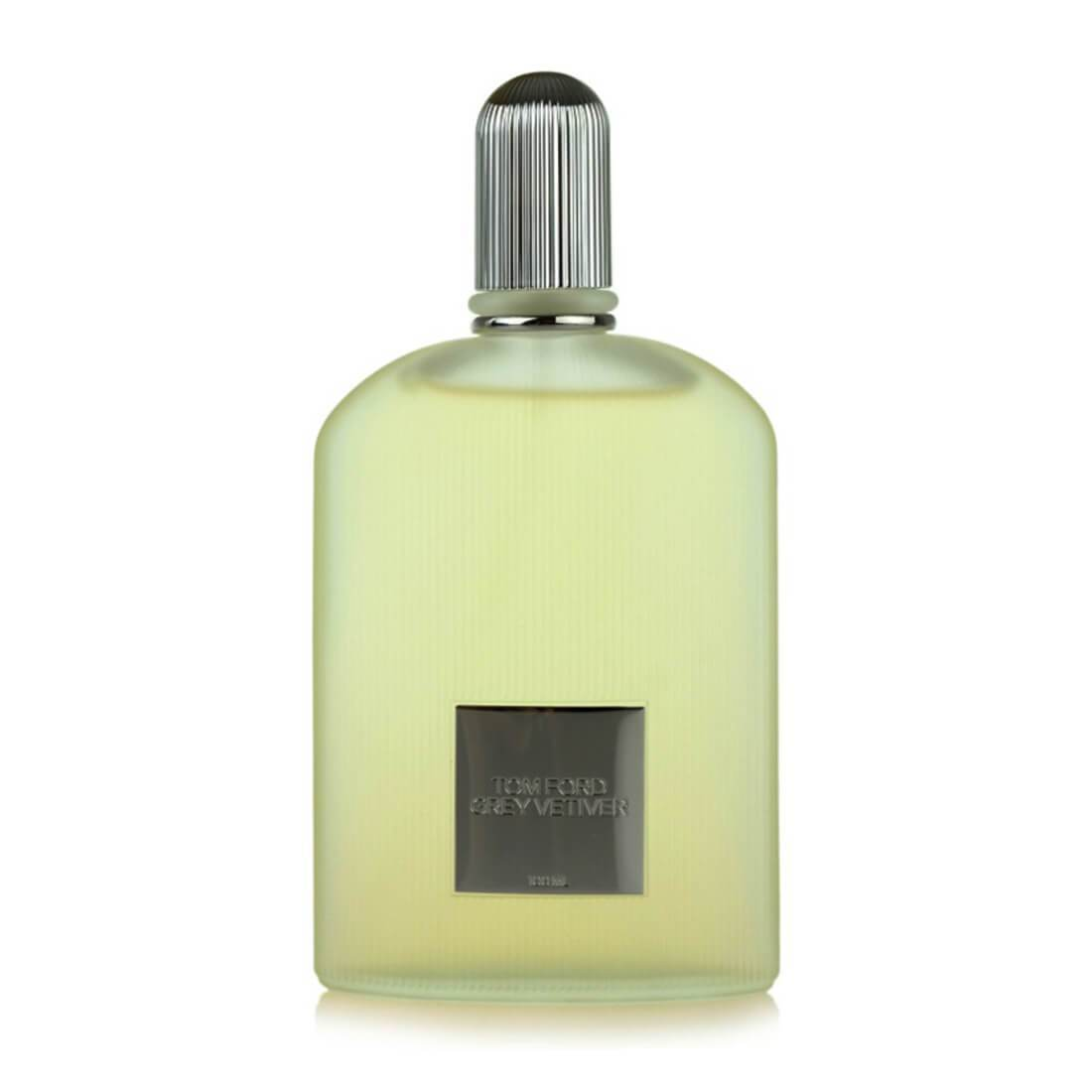 Tom Ford Grey Vetiver Eau De Perfume - 100ml