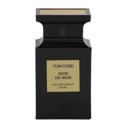 Tom Ford Noir De Noir Eau De Perfume - 100ml