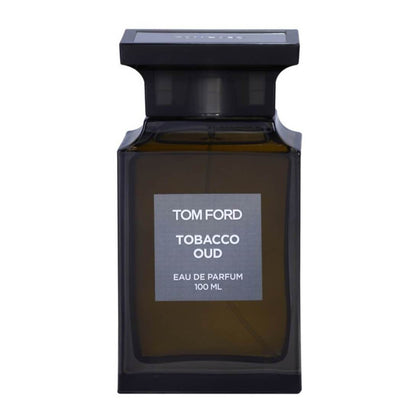 Tom Ford Tobacco Oud Eau De Perfume - 100ml