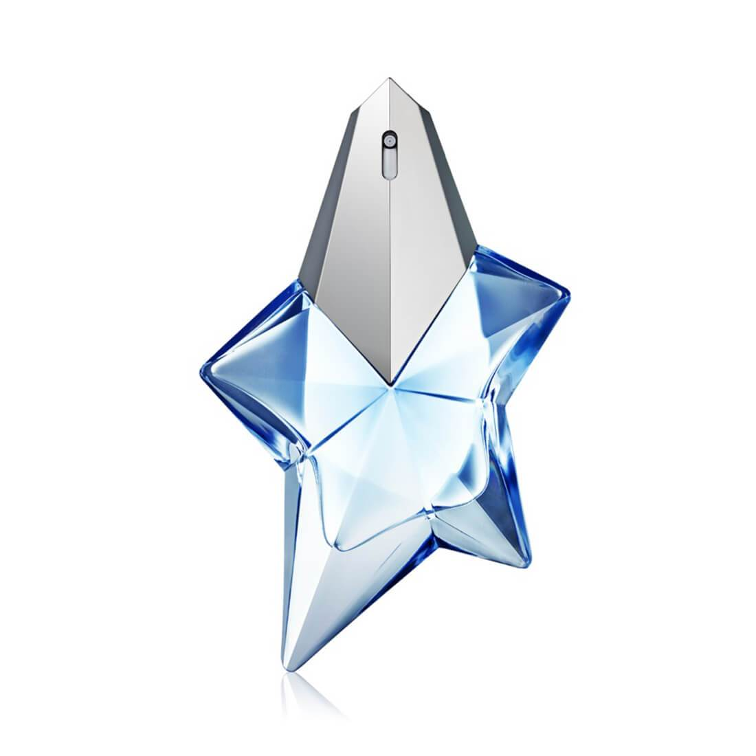 Thierry Mugler Angel Eau De Perfume For Women - 50ml