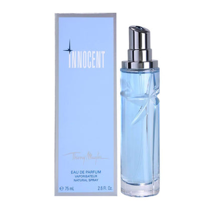 Thierry Mugler Innocent Eau De Perfume For Women - 75ml