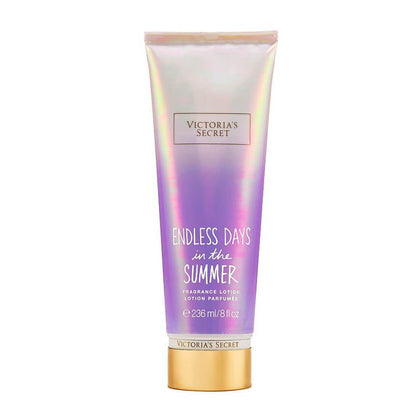 Victoria's Secret Endless Days In The Summer Fragrance Lotion 236ml