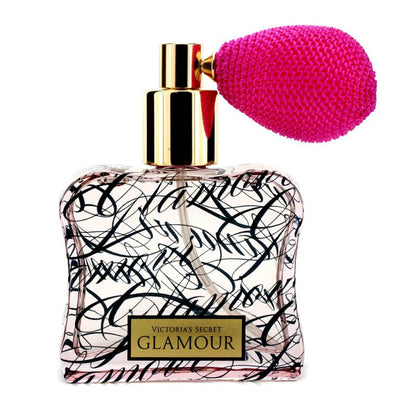 Victoria's Secret Glamour Eau De Perfume - 50ml