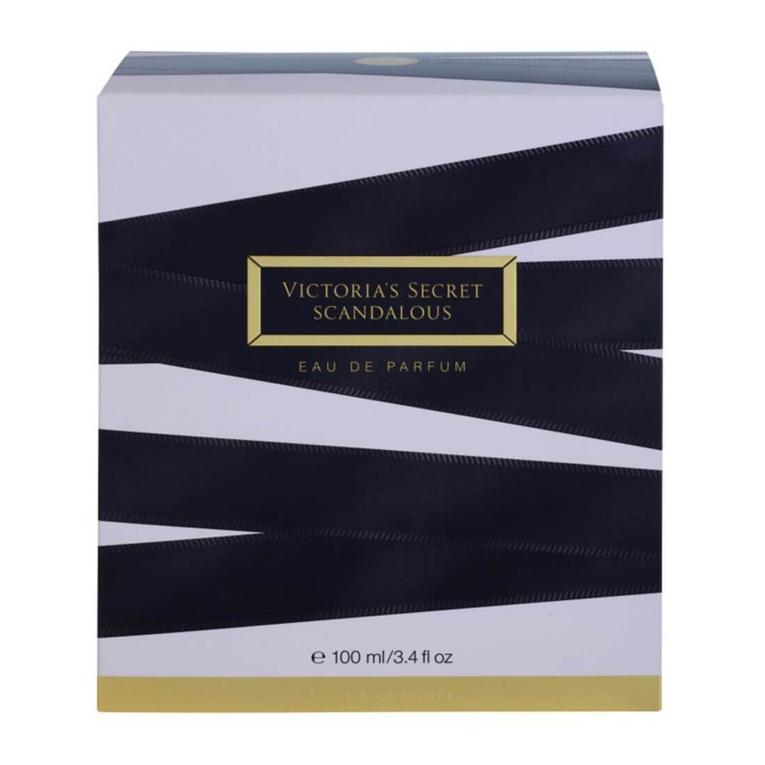 Victoria Secret Scandalous Purfume - 100ml
