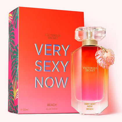 Victoria Secret Very Sexy Now Beach Perfume - 100ml