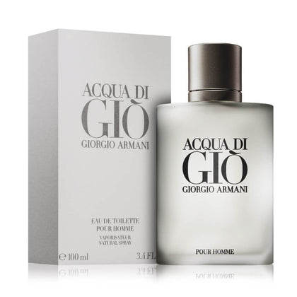 Acqua Di Gio EDT Men
