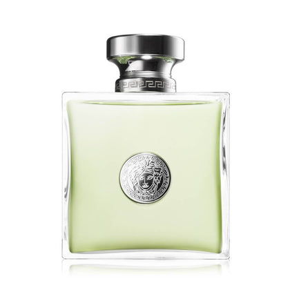 Versace Versense EDT Perfume For Women - 100ml